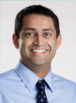 Amar Patel, 35 Indialantic resident President & CEO, Brevard Achievement Center