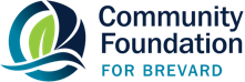 Community Foundation for Brevard Announces  New Brand and Website Launch