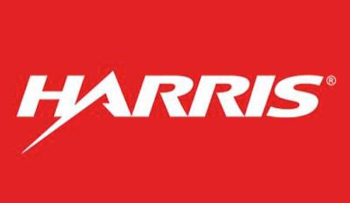 Harris Corporation Plans $125 Million R&D Investment in Florida