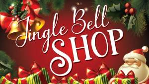 Melbourne Main Street to host Jingle Bell SHOP!