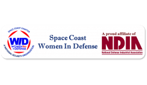 SPACE COAST WOMEN IN DEFENSE Announces Their 2019 STEM Innovator Awards