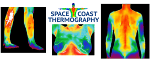 Space Coast Thermography Celebrates One Year Anniversary