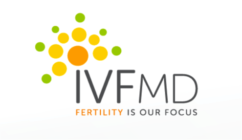 IVFMD OPENS NEW FERTILITY CENTER IN VIERA