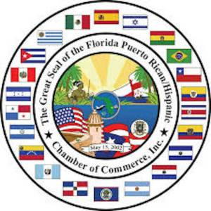 BREVARD COUNTY'S 17TH ANNUAL HISPANIC BUSINESS EXPO, JOB & HEALTH FAIR