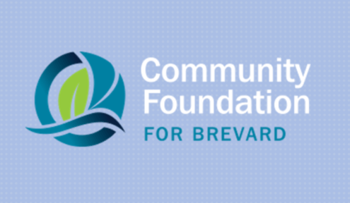 Community Foundation Announces Legacy Endowment Gift from Alice E. Arguimbau