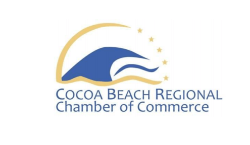 Chamber's 31st Annual Business Champion of the Year Awards