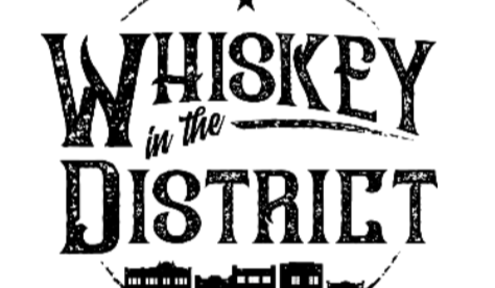 EAU GALLIE ARTS DISTRICT HOSTS SECOND ANNUAL WHISKEY IN THE DISTRICT