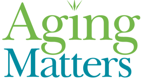 AGING MATTERS IN BREVARD JOINS nationwide March for Meals CELEBRATION