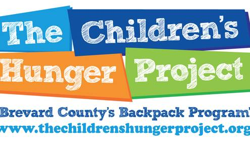 THE CHILDREN'S HUNGER PROJECT SUMMER CARE PLANS AND PANDEMIC SUPPORT