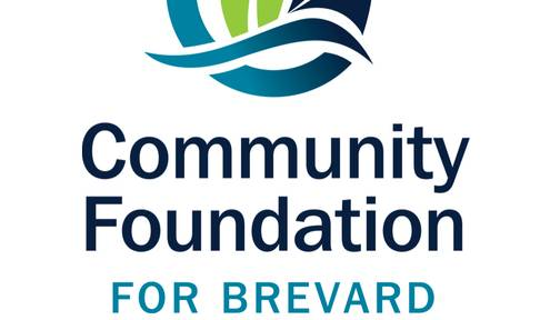 Community Foundation for Brevard Awards $172,250