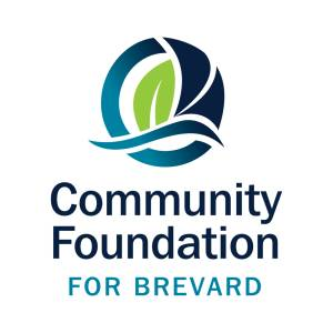 Community Foundation for Brevard Awards $172,250 to Strengthen  Brevard County Communities