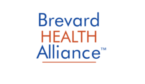 Brevard Health Alliance Announces Move to New Titusville Location