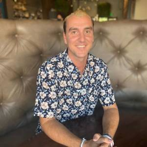 28 NORTH GASTROPUB WELCOMES NEW GENERAL MANAGER