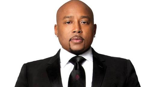 Shark Tank Star Daymond John Speaking at EFSC Virtual Event