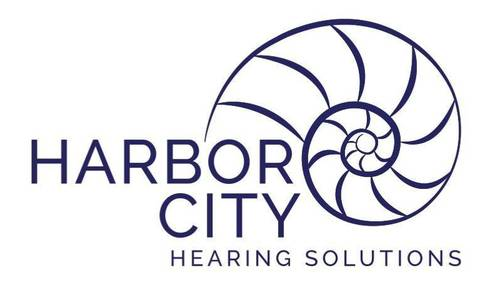 Give the Gift of Better Hearing