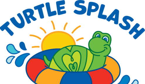 16th Annual Turtle Splash