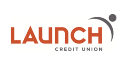Free Shred Events at Launch Credit Union
