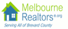Member of Melbourne Area Association of Realtors