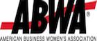 Member of ABWA
