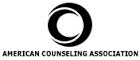 Member of American Counseling Association