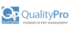Member of Quality Pro - Pioneers in Pest Management