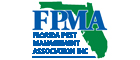 Member of FPMA - Florida Pest Management Association