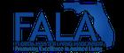 Member of Florida Assisted Living Association