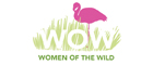 Member of Women of the Wild
