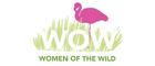 Member of Women of the Wild
