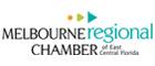 Member of Melbourne Regional Chamber