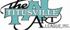 Member of Titusville Art League