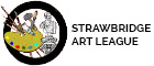 Member of Strawbridge Art League