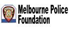 Member of Melbourne Police Foundation