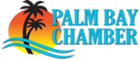 Member of Greater Palm Bay Chamber