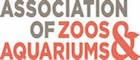 Member of Association of Zoos & Aquariums