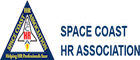Member of Space Coast Human Resources Association