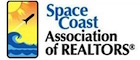 Member of Space Coast Association of Realtors