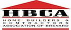 Member of Home Builders and Contractors Association
