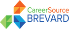 Member of CareerSource Brevard